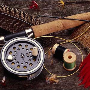 Охотничьи и рыболовные магазины Ульяново