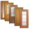 Двери, дверные блоки в Ульяново