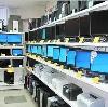 Компьютерные магазины в Ульяново