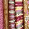 Магазины ткани в Ульяново
